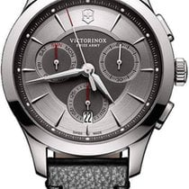 Victorinox Swiss Army Alliance Chronograph 241748