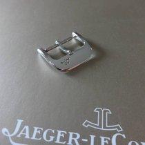 ジャガー・ルクルト (Jaeger-LeCoultre) Mastrer Control