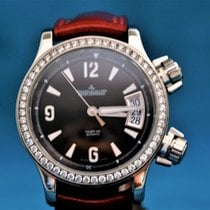 Jaeger-LeCoultre Master Compressor Lady Automatic