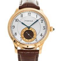Fabergé Watch Agathon 115WA210/1