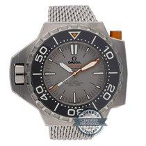 Omega Seamaster PloProf 227.90.55.21.99.001