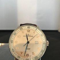 Zeno-Watch Basel X-Large