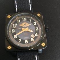 Vostok Automatic Luxury watch 10 ATM