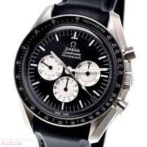 Omega 31132423001001 Steel Speedmaster Professional Moonwatch 42mm