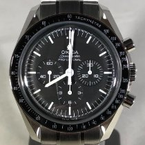 Omega 311.30.42.30.01.005 Staal 2019 Speedmaster Professional Moonwatch 42mm nieuw Nederland, Schiedam (by appointment only)