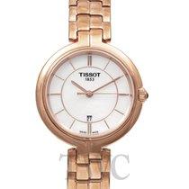 Tissot Flamingo T094.210.33.111.01 nov