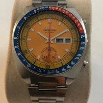 Seiko 6139-6002 1973 usados