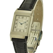 Jaeger-LeCoultre Jaeger - 260.84.10 Reverso Lady Mechanical -...