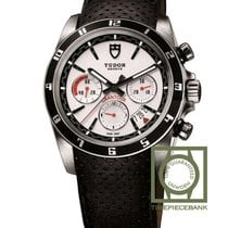 Tudor Grantour Chrono Fly-Back 20550N new