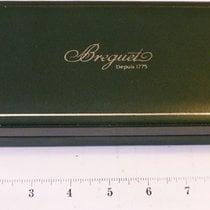 Breguet Beguet Classique Automatic 1371 K