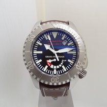 Girard Perregaux Sea Hawk 49941 2009 новые