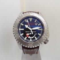 Girard Perregaux Sea Hawk II PRO 3000M.