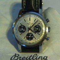 Breitling Top Time 810 Venus 178 years 60