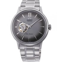 Orient Classic Automatic Open Heart