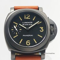 Panerai Special Editions 5218-203A usato