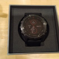 Garmin 51mm new
