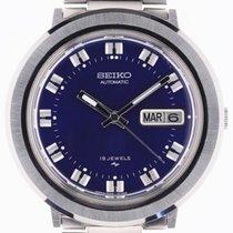 Seiko 7006 1974 new