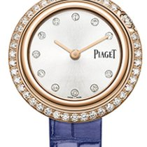 Piaget Possession G0A43082 new