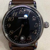Montblanc Star 7042 pre-owned
