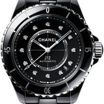 Chanel J12 H5702 2020 new