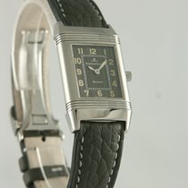 Jaeger-LeCoultre 261 840 864 1995 pre-owned