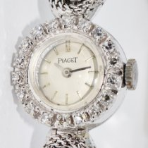 Piaget 1969 pre-owned