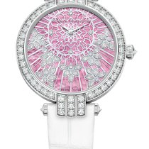 Harry Winston Premier PRNAHM36WW015 new