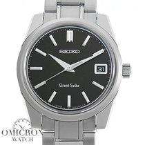 Seiko Grand Seiko SBGV011 pre-owned