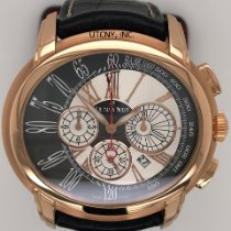 Audemars Piguet Millenary Chronograph 26145OR.OO.D093CR.01 2016 new