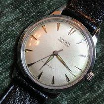 Gruen Precision 710 rss 1960 usados