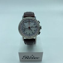 Perseo PERSEO 1059-65 new