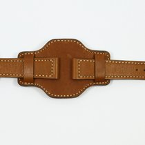 Sinn Parts/Accessories Z-300-750 new Leather Brown