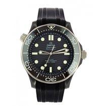 Omega Seamaster 210.92.44.20.01.001 új