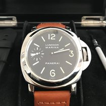 Panerai Luminor Marina PAM 00001 B Series