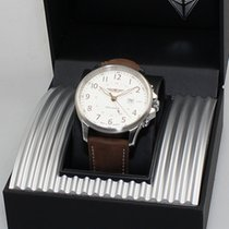 Junkers IRON ANNIE GMT