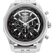 Breitling Watch Bentley B05 Unitime AB0521