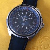 Breitling Chronomat Quartz Analog Rare