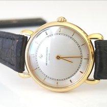 Vacheron Constantin Женские часы 24mm Механические новые Часы с оригинальными документами