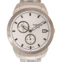 Tissot T-Sport T069.439.44.031.00 nuevo