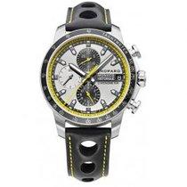 Chopard Grand Prix de Monaco Historique 168570-3001 neu
