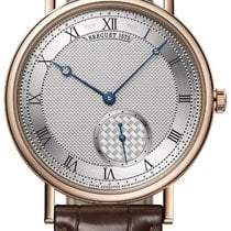 Breguet Rose gold 40mm Automatic 7147BR/12/9WU new