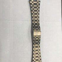 Audemars Piguet Royal Oak Offshore Chronograph 25721 25940 26170 26470 pre-owned