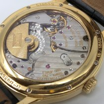 Chopard L.U.C Yellow gold United States of America, California, Newport Beach