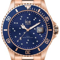 Ice Watch IC016774
