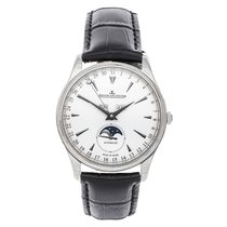 Jaeger-LeCoultre Master Ultra Thin Perpetual Q1263520 pre-owned