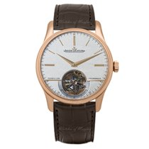 Jaeger-LeCoultre Master Grande Tradition Q5082420 or 5082420 new
