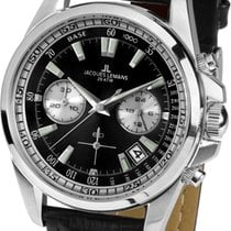 Jacques Lemans Sport Liverpool Chronograph 1-1830A