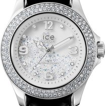 Ice Watch Ice-crystal