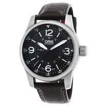 Oris Big Crown Timer Automatic Ref. 0173576604064