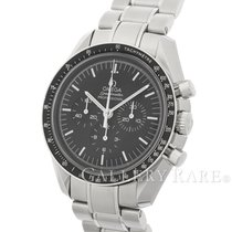Omega Speedmaster Professional Moonwatch Special Box 42MM 2017...